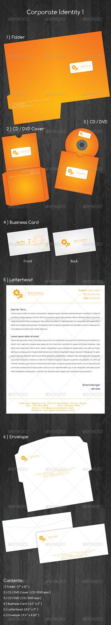 The 65 best Folder / Holder images on Pinterest | Folder holder ...