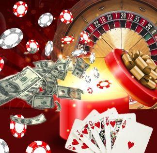 Casino Slots Berechnen