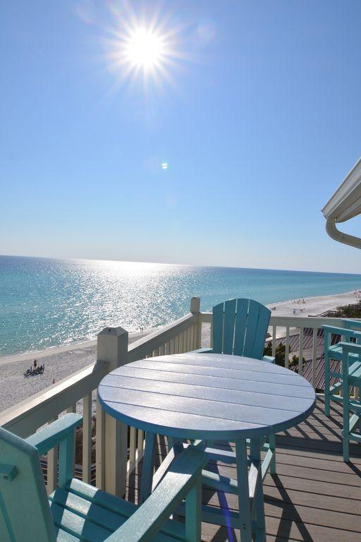 Condo vacation rental in Seacrest, FL, USA from VRBO.com! #vacation #rental #travel #vrbo