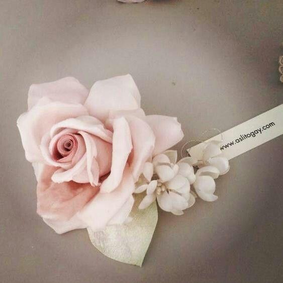 53 best asli togays handmade silk flowers images on pinterest handmade pure silk fabric ribbonribbon flowersilk mightylinksfo
