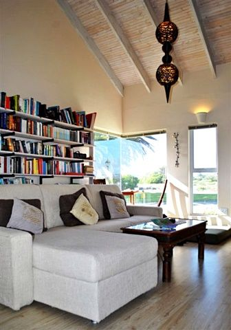 http://www.homes4you.it/e134-000-sud-africa