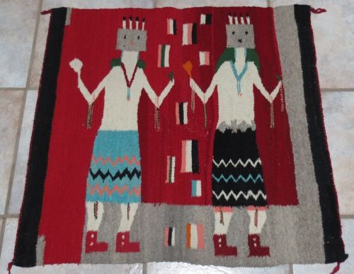 34 Best Images About Yei Rugs On Pinterest Navajo Rugs