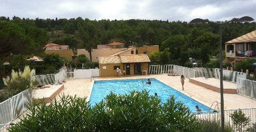 Maison à La Franqui - Location vacances, location saisonnière n°42952 Photo n°1 thumbnail