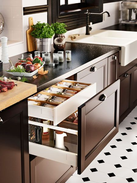 Fresh Finds And Fast Fixes From The 2015 Kitchen And Bath Show