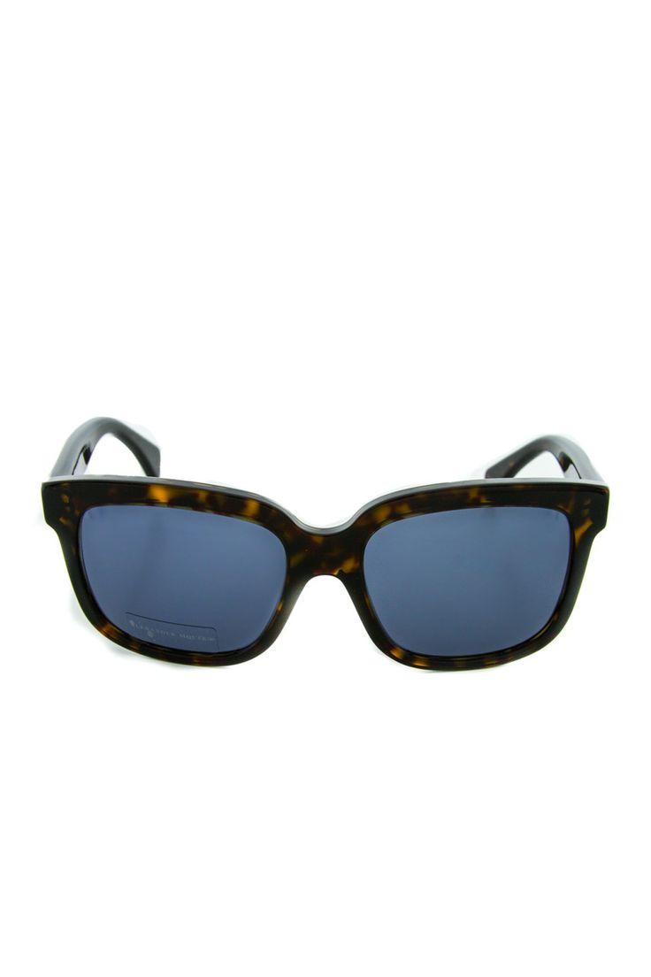 14 besten eyeglasses Bilder auf Pinterest | Brille, Brillen und ...