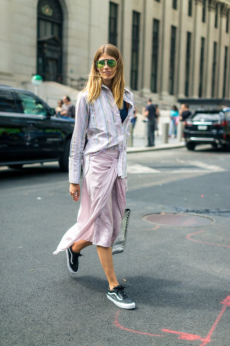 17 Best Ideas About High Street Fashion On Pinterest
