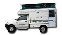 Während der Hochsaison empfehlen wir die beliebten Campingplätze vor zu reservieren. Erfahren Sie guten Service und beste Qualität in Ihrem #Wohnmobil in Schweden http://world-wide-wheels.com/landern/wohnmobil-schweden/