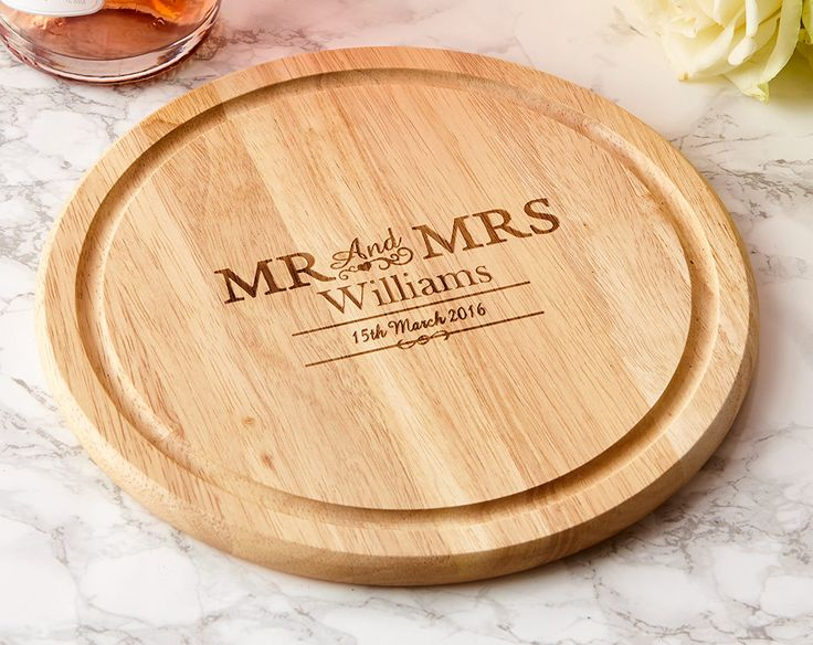 Steel Gifts 11th Wedding Anniversary: 26 Best 11th Anniversary Gift Ideas Images On Pinterest