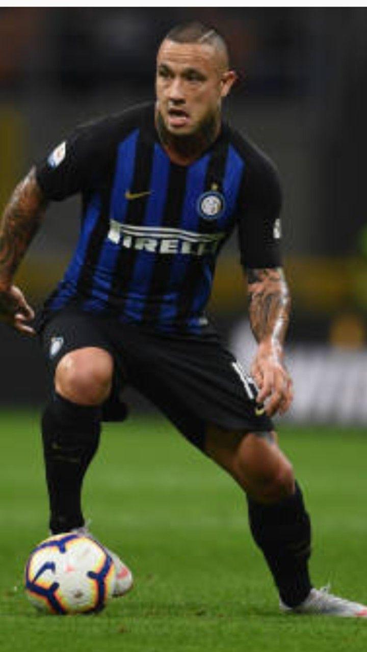 40b0f717e6d Inter Cagliari