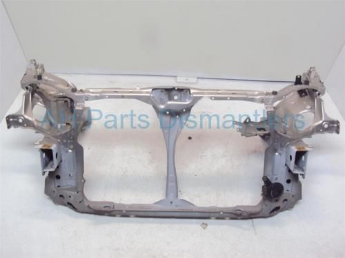 Used 2004 Honda Civic RAD SUPPORT,HYBRID  60400-S5B-E10ZZ 60400S5BE10ZZ. Purchase from http://www.ahparts.com/buy-used/2004-Honda-Civic-Radiator-Core-RAD-SUPPORT-HYBRID-60400-S5B-E10ZZ-60400S5BE10ZZ/49326-1?utm_source=pinterest
