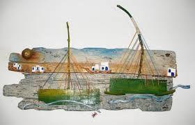 Αποτέλεσμα εικόνας για θαλασσοξυλα