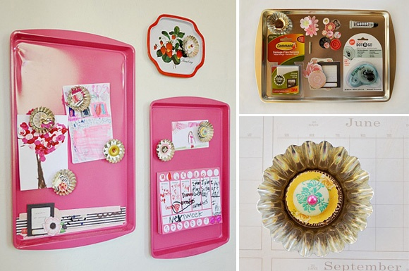 creative ideas for crafts 95 best ideas images on ideas 4184