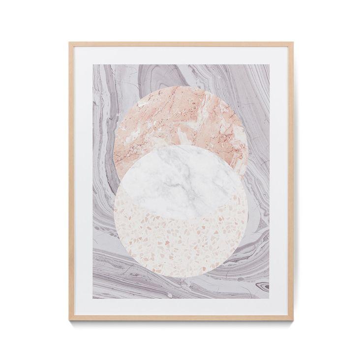 Infinity Print - Wall Art
