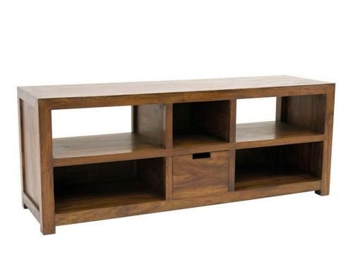 41 best Meuble TV images on Pinterest Tv storage, Lounges and