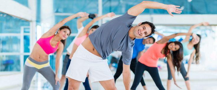 10 отличных тренировок для красивой фигуры - МирТесен;  Гимнастика для ленивых: ничего не делать и быть здоровым.  Йога для снятия стресса: 13 асан.  УКРЕПЛЯЕМ МЫШЕЧНЫЙ КОРСЕТ: 5-МИНУТНЫЕ УПРАЖНЕНИЯ ПО МЮЛЛЕРУ.  Об этой гимнастике ходит легенда, что каждый, кто её делает уже через 5 минут способен творить чудеса, а если делает её регулярно, то молодеет.