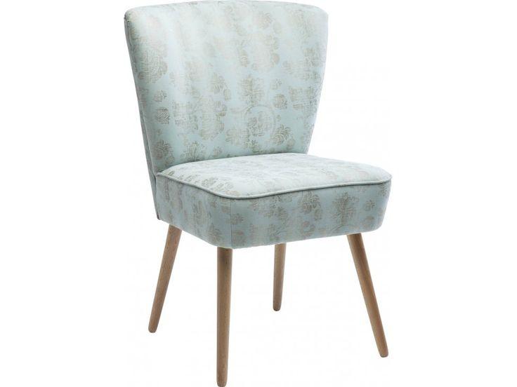 Krzesło Flora II — Krzesła — KARE® Design