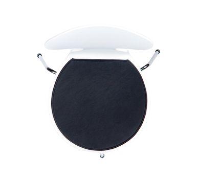 Basic cushions | Bent Hansen Hynde til Arne Jacobsens 3101/Myren