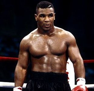 #IronMike - Mike Tyson Greatest of All Time, heavyweight, boxer, champion, sports, entertainment