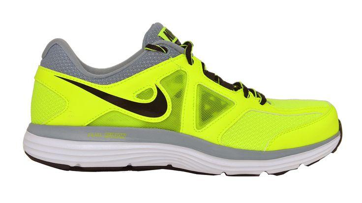 Διαγωνισμός Spor-tech.gr με Δώρο 1 ζευγάρι Running παπούτσια