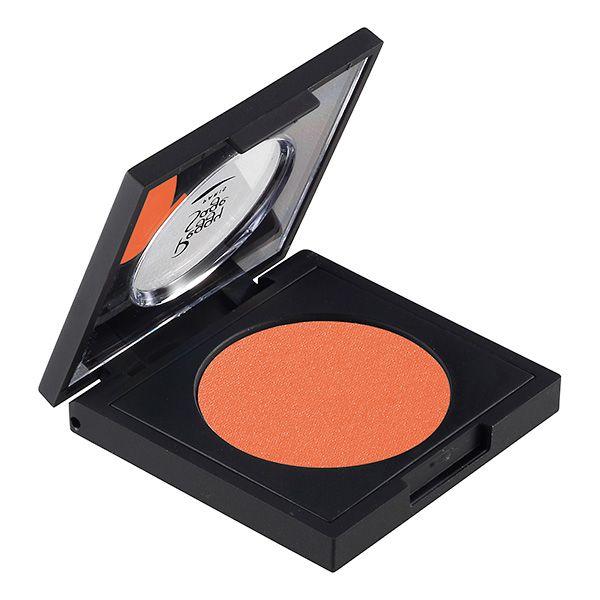 Matte oogschaduw - orange star 3g op PrettyMe.be! De webshop voor kwalitatieve make-up en schoonheidsproducten! Gratis levering in BE & NL!