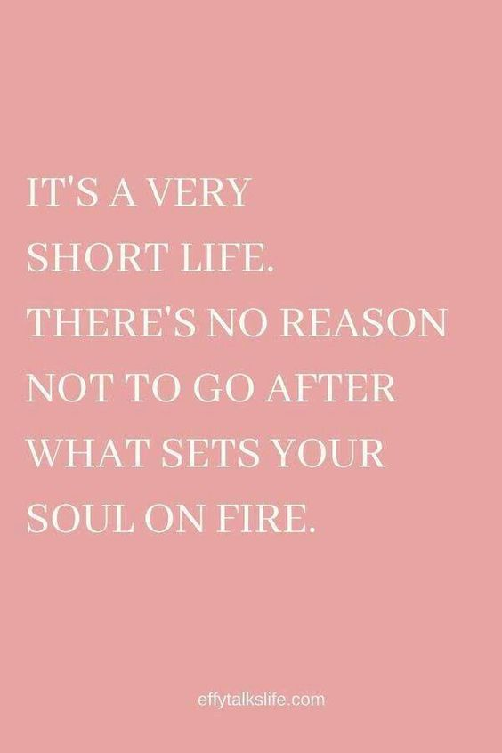 56 Daily Motivational Quotes About Life Quotes Pinterest