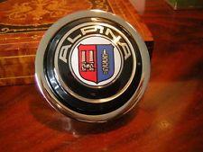 Nardi BMW 3 ALPINA Horn Button 4 steering wheels NEW