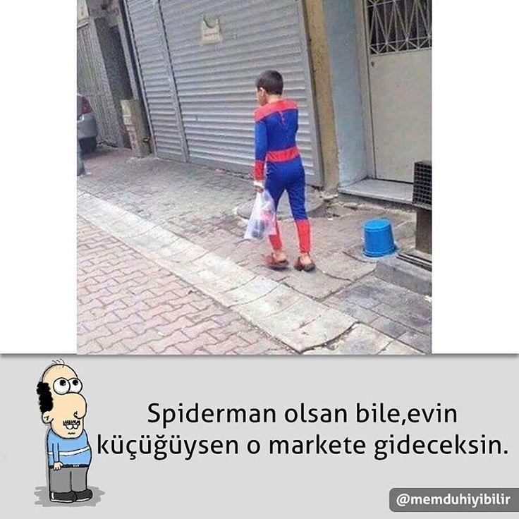 �� Kankanı etiketle  #mizah #komik #komedi #caps #karikatür #karikatürler #istanbul #ankara #izmir #sayko #takip #instagramturkey #tbt #turkiye #gununkaresi #gununfotosu #pokemongo #like #antalya #survivor #survivor2017 #aniyakala #istebenimstilim #butarzbenim #saltbae #9gagturkey #ramazan http://turkrazzi.com/ipost/1524933466705443588/?code=BUppuiVFTsE