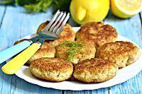 Pollo al limone: 3 ricette light