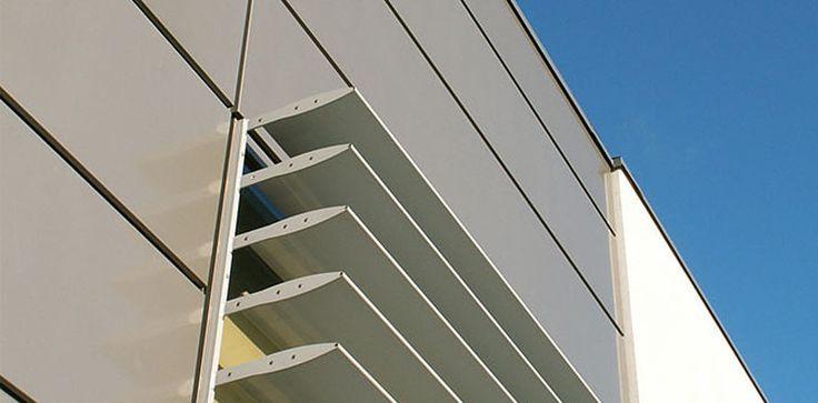 Solskjermer med mange muligheter http://kvintblendex.no/produkter/solskjermer/