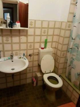 2 Zimmer Wohnung in Schleswig-Holstein - Flensburg | Erdgeschosswohnung mieten | eBay Kleinanzeigen