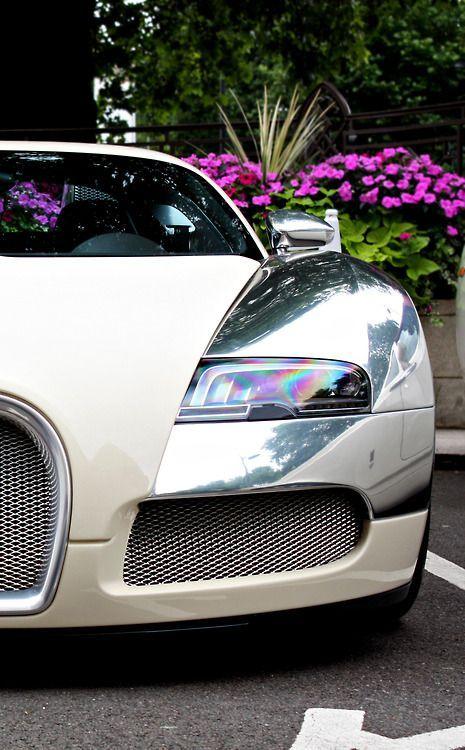 "Luxury Collection - Bugatti Veyron "" | from my board: https://www.pinterest.com/sclarkjordan/essence-of-me/"