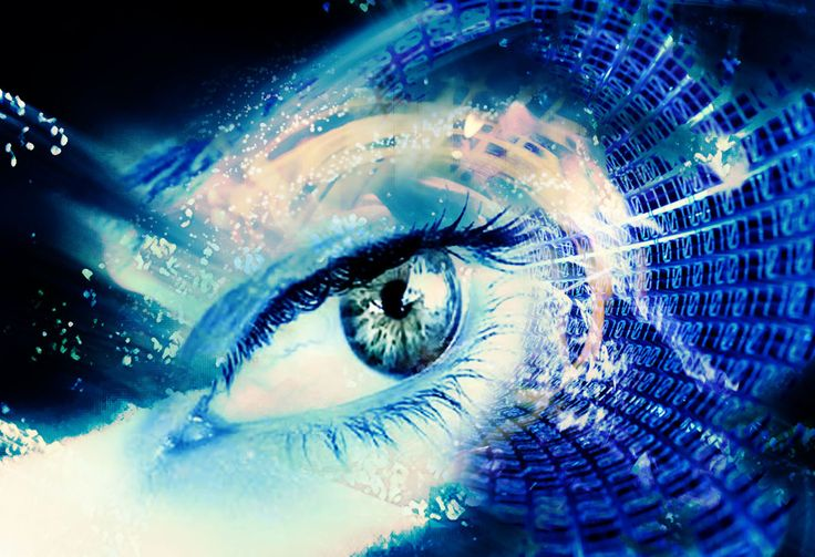 Τα υποσυνείδητα μηνύματα είναι μηνύματα (φράσεις και εικόνες) τα οποία λειτουργούν κάτω από το επίπεδο της συνειδητής επίγνωσης και παραδίδονται με τρόπο ώστε