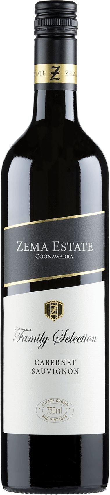 The family secret, this outstanding wine is produced in extremely limited quantities. It has all the characteristics of a classic Coonawarra Cabernet Sauvignon; concentrated fruit flavours, fuller style, rich palate and excellent balance. It is perfect for long term cellaring where its firm structure will blossom with age.