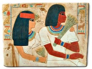Il trucco nell'Antico Egitto - Tentazione Makeup - http://www.tentazionemakeup.it/2011/05/la-storia-del-make-up-il-trucco-nell-antico-egitto/ #storiamakeup #makeuphistory #makeup #tradition #history