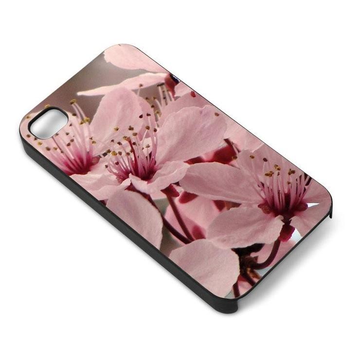iPhone 4 Hülle mit eigenen Design, Foto oder Text