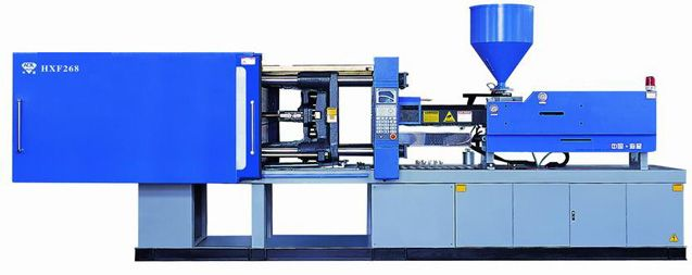Statistical Process Capability Design to Improve Process Stability of a Molding Machine
