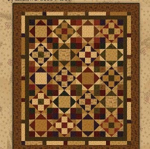 148 best Buggy Barn/ QUILTS images on Pinterest | Quilting ideas ... : free buggy barn quilt patterns - Adamdwight.com