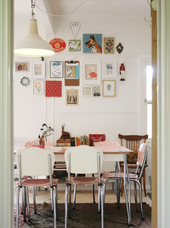 62 best decor / vintage modern apartment images on pinterest