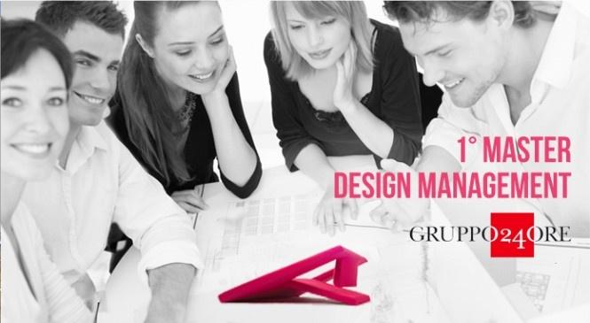 Inner Design Lab For Master In Design Management
