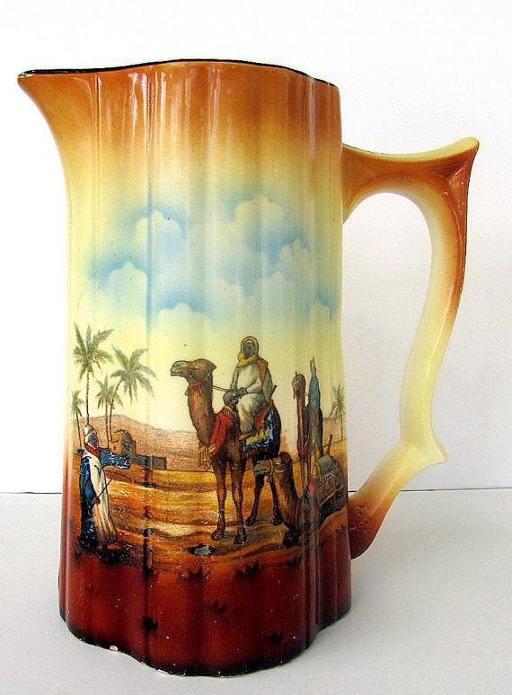 2218 Best Images About Vases Pitchers Decanter