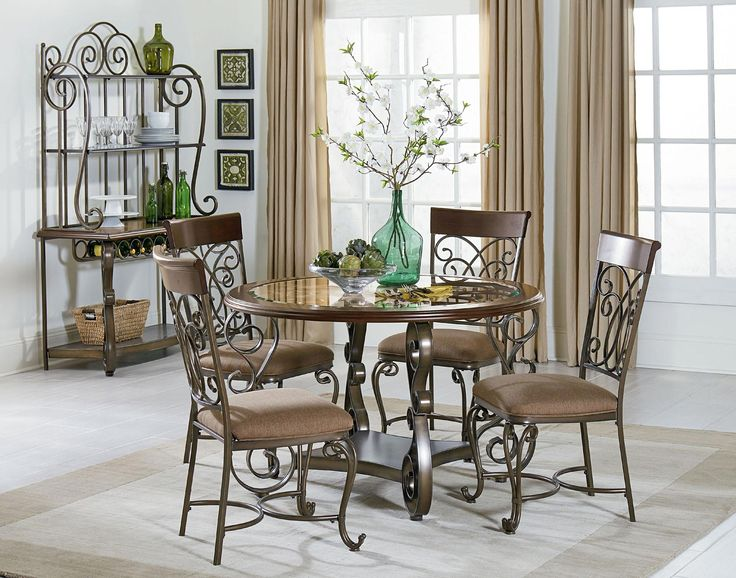 set dining room table sets bedroom furniture curio cabinets and solid