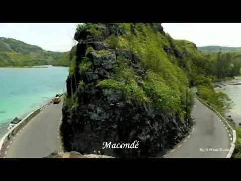 BEST OF MAURITIUS - My MotherLand - YouTube
