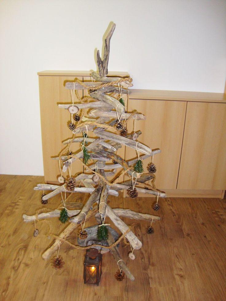 christbaum3 weihnachtliche basteleien pinterest. Black Bedroom Furniture Sets. Home Design Ideas