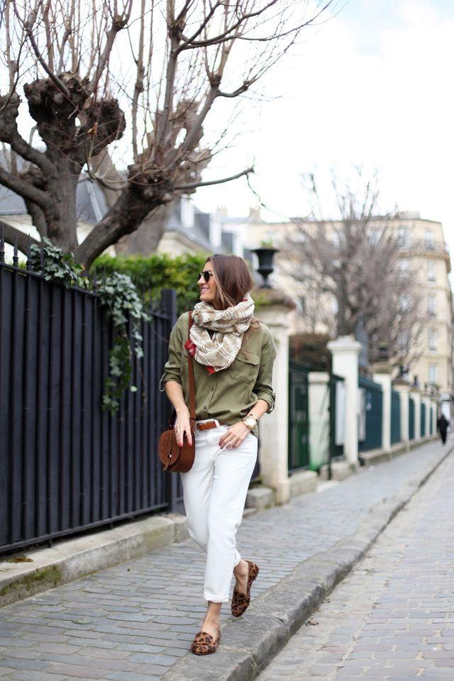 CITÉ DES FLEURS . PARIS 17