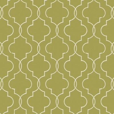 13 Best Fabrics Images On Pinterest Ballard Designs