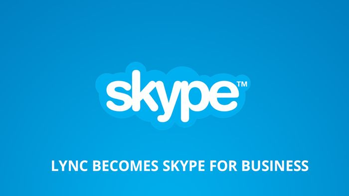 Microsoft announces Skype for Business at Ignite conference in Chicago | This week sees the first Microsoft Ignite Conference in Chicago, covering many of the companies technologies and services, including SharePoint and Office 365...