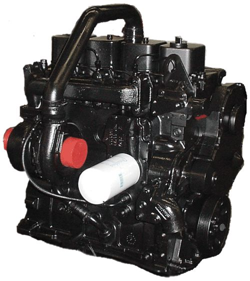 3 9l cummins 4bt cummins4bt 4btcummins cumminspower for Jeep with diesel motor
