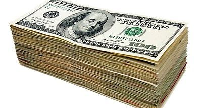MAKE $100 OVER AND OVER WORK at HOME BASED BUSINESS AUTOMATIC MONEY MACHINE!