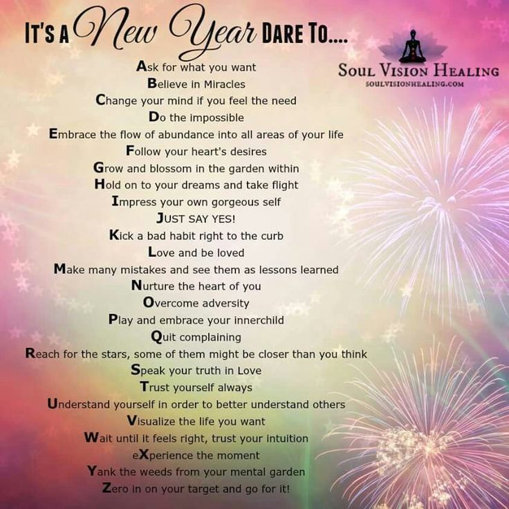 Best 25+ New Year Inspirational Quotes Ideas On Pinterest
