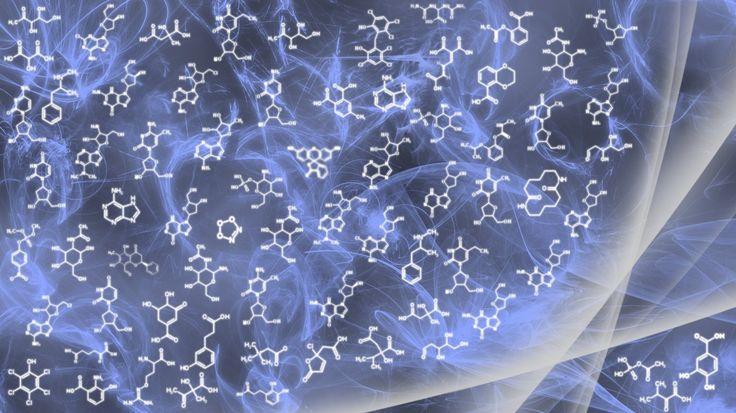 Uncategorized Chemistry Pictures 1366x768 › HD Widescreen Wallpaper